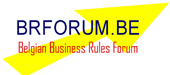 Belgian Business Rules Forum