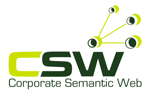 BMBF InnoProfile Corporate Semantic Web Logo