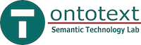 Ontotext, Semantic Technology Lab logo